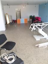 <h5>Wände fertig</h5><p>hier ist der Boden raus, die Wände sind fertig, jetzt gehts an Details</p>