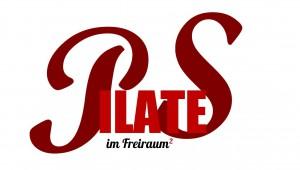17:30 - 18:25 h Pilates I mit Corinna Altenkamp @ Freiraum² | Bergisch Gladbach | Nordrhein-Westfalen | Deutschland