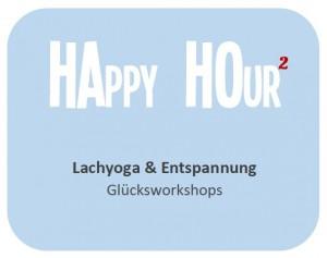 10:00 - 11:30 h Lachyoga & Entspannung @ Freiraum² | Bergisch Gladbach | Nordrhein-Westfalen | Deutschland